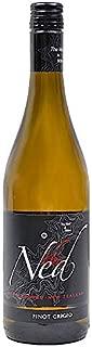 Mejor Vino Blanco 5 de 2020 - Mejor valorados y revisados
