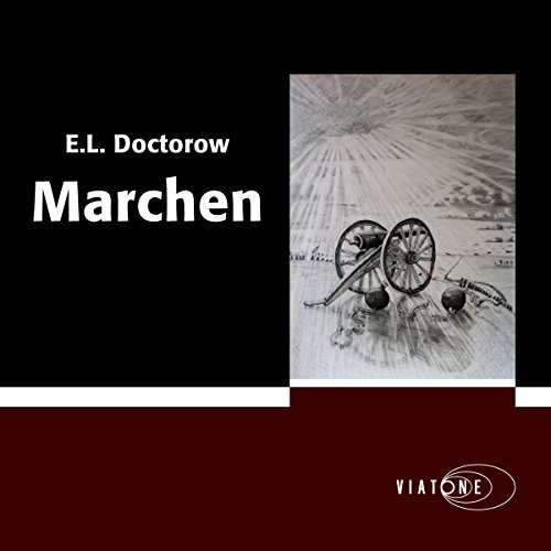 Marchen [The March] cover art