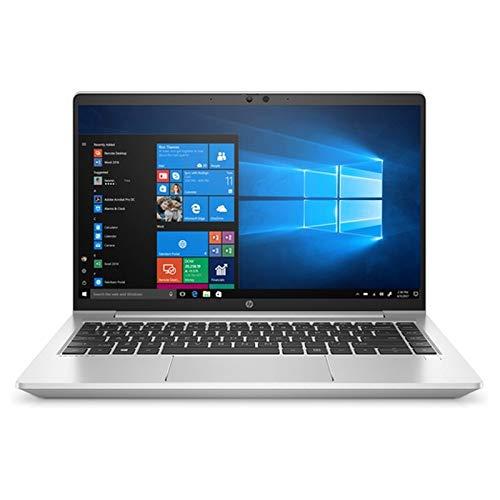 "HP PROBOOK 440 G8 14"" i7-1165G7 2.8GHz RAM 16GB-SSD 512GB M.2 NVMe-WIN 10 PROF"