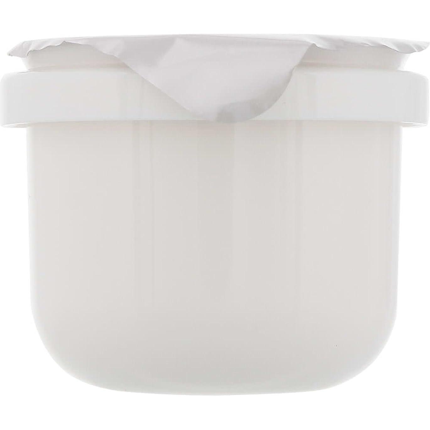 こどもの宮殿ジューススキームルシェリ リフトグロウ クリーム (つけかえ用) 40g