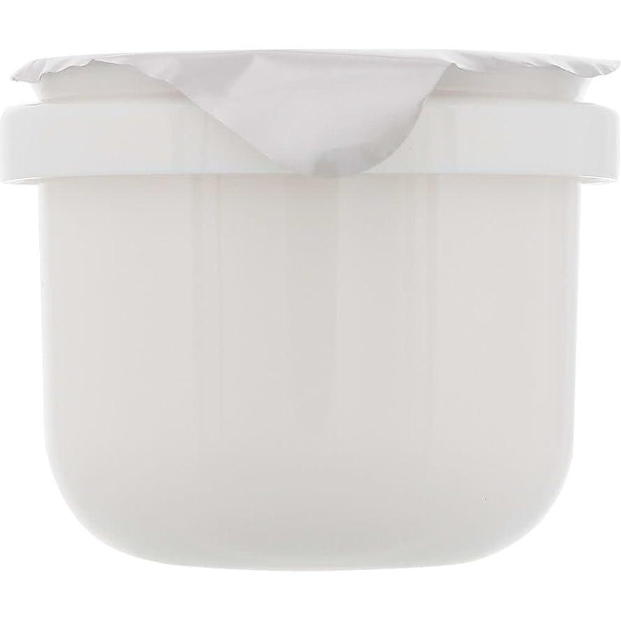 ホイッスルまもなく熱帯のルシェリ リフトグロウ クリーム (つけかえ用) 40g