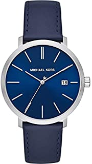Michael Kors Men's Watch MK8675