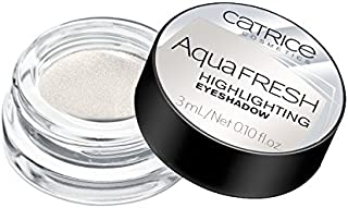 Catrice Aqua Fresh Highlighting Eyeshadow 010