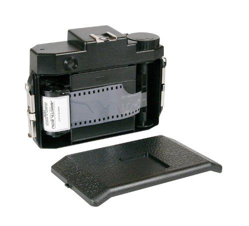 Holga 35 mm Filmadapter Kit für 120 Kameras