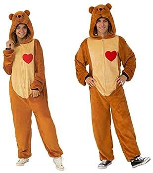teddy bear costumes