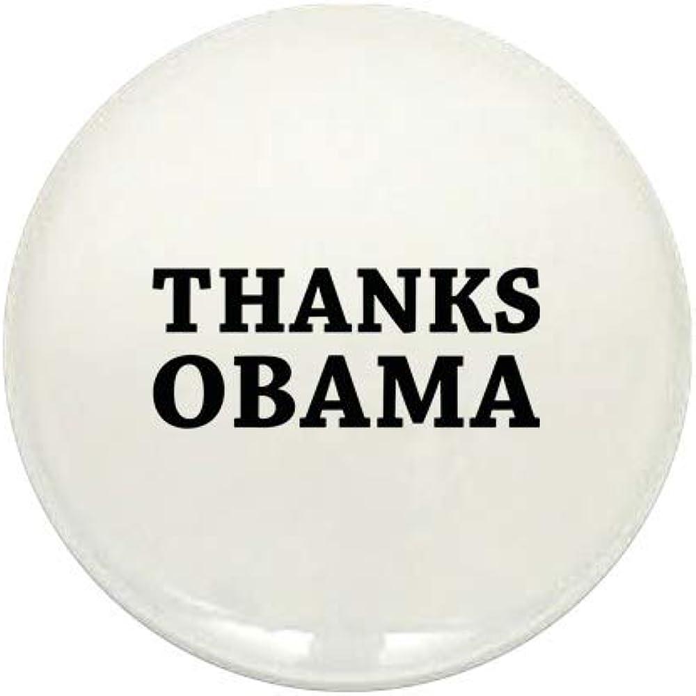 CafePress Super sale Thanks Obama trend rank 1