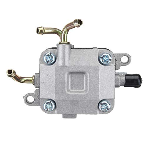 Nrpfell Kraftstoff Pumpe 403901200 Ersatz Reparatur für Ski-DOO MXZ Summit fürmula 670 583