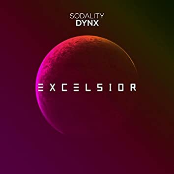 Dynx (Extended Mix)