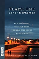 Conor McPherson Plays: One