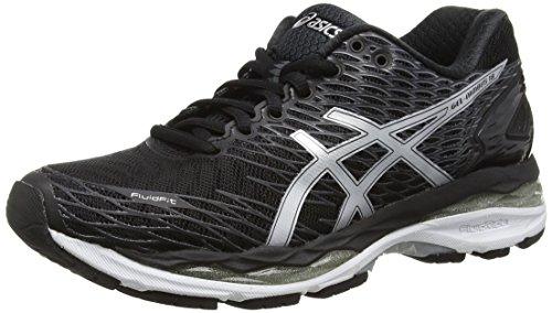 ASICS - Gel-Nimbus 18, Zapatillas de...