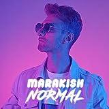 Marakich Normal