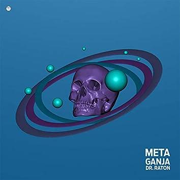 Meta Ganja