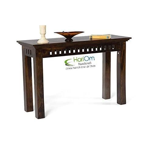 dd2371608 Console Table  Buy Console Table Online at Best Prices in India ...