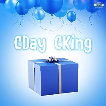 C Day