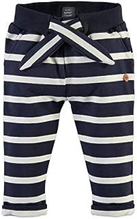 Amazon.es: Babyface - Pantalones / Niña: Ropa