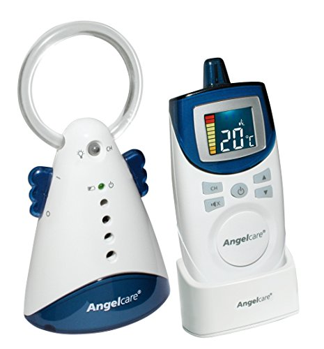 Angelcare Babyphon 420 D