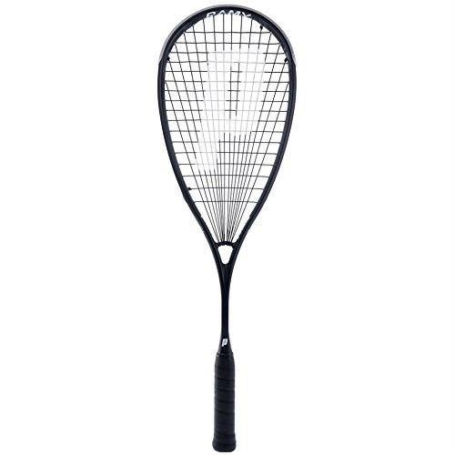 Prince Pro Warrior X 600 Ramy Ashour Raquette de squash pour adulte
