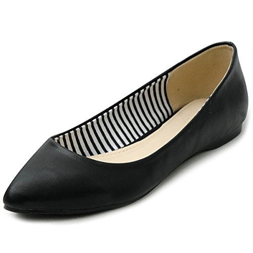 Top 10 best selling list for christian siriano shoes flats