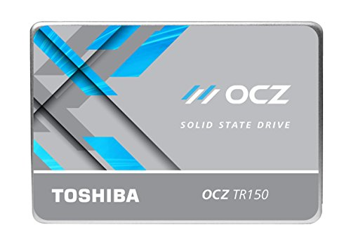 TRN150-25SAT3-960G interne SSD weiß