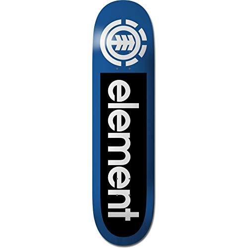 Element Tabla Primo Blue 8.0