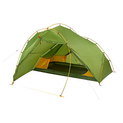 Exped Outer Space II 2-3 Personenzelt Farbe: Meadow