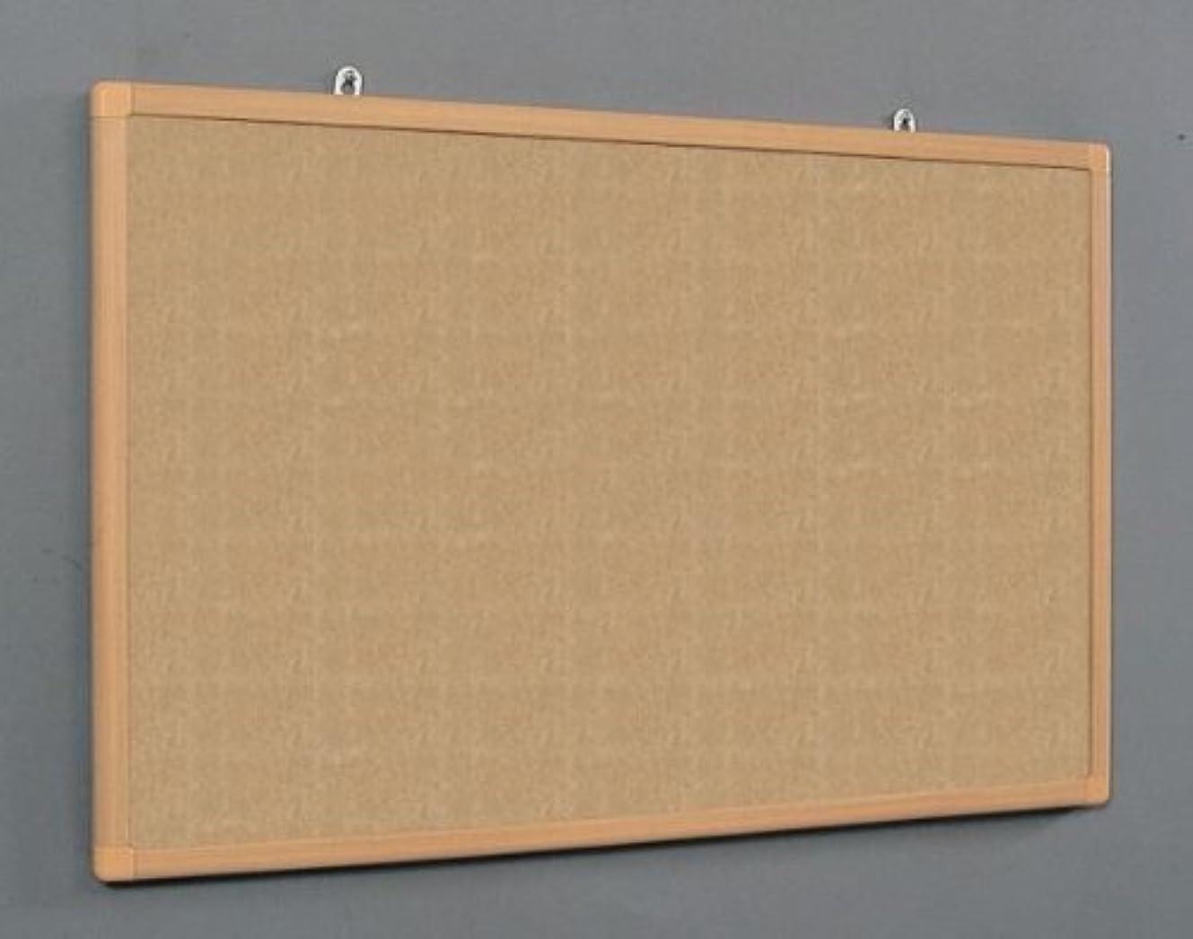 スナップクランシー演劇WHNK-1209 ニューコルク掲示板(1200×900)【同梱?代引不可】