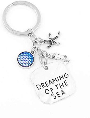 DdA8yonH Schlüsselbund,Schlüsselanhänger,Diamant-Bassgitarre Keychain Schlüsselring Schlüsselring Praktisches Geschenk Multifunktionsauto-Schlüsselring Autoschlüsselring