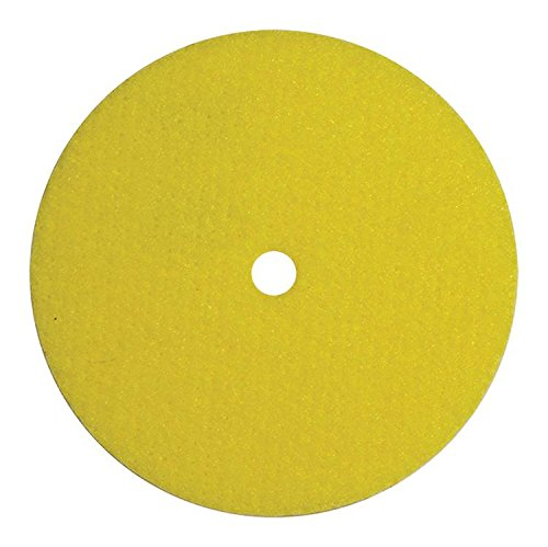 Walter Quick-Step High Polish Disc Pack of Dealing full price reduction M - Dealing full price reduction 10 Density