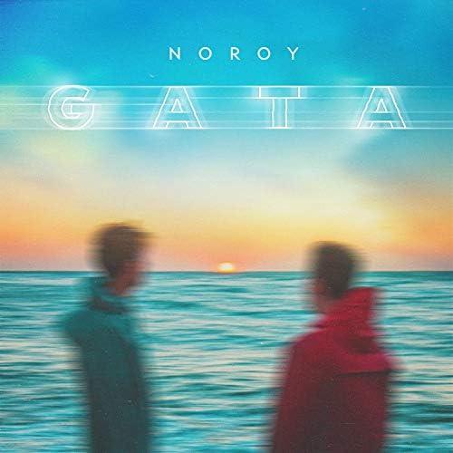Noroy