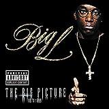 Platinum Plus (feat. Big Daddy Kane) [Explicit]