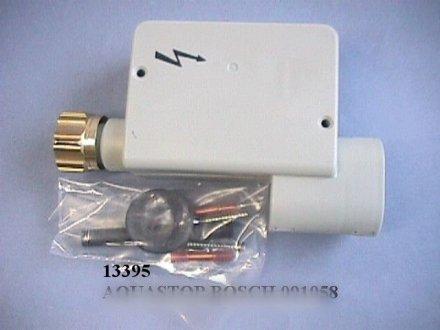 electrovanne Aquastop Bosch oder Neff für Spülmaschine Bosch B/S/H–00091058