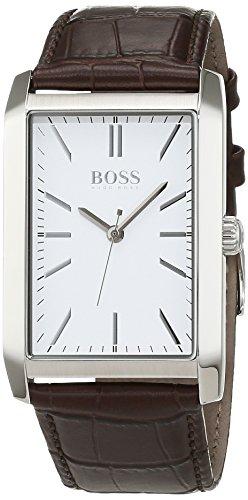 Hugo BOSS Reloj para hombre 1513480