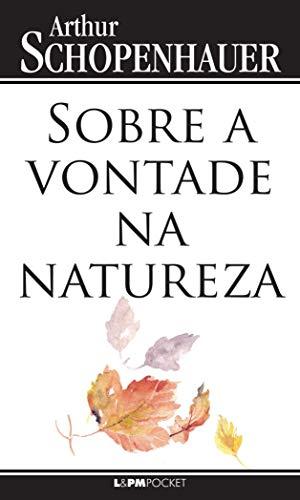 Sobre a vontade na natureza: 1140