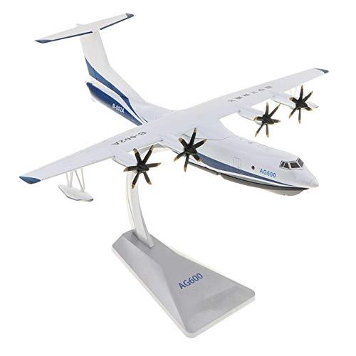 1:35 Race Airplane Modell MI-8MT / MI-17 HIP-H Montage Hubschrauber Modell DIY 05102