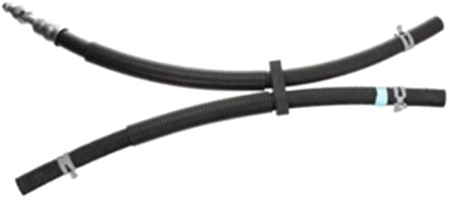 Quality 03-08 DОDGЕ RАМ 1500 Power Steering Return Hose LINE OEM New МОРАR 55366796AC / 55366796AC Fast Ship and Discount!
