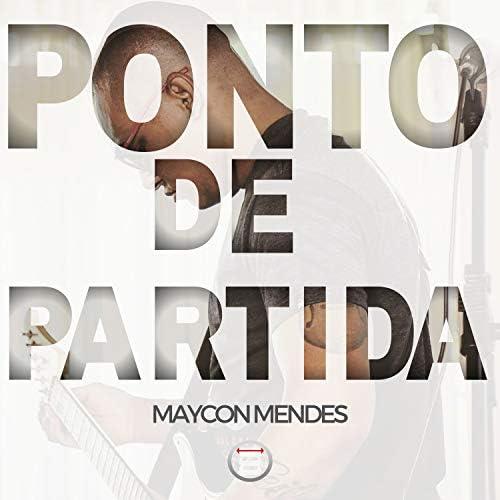 Maycon Mendes
