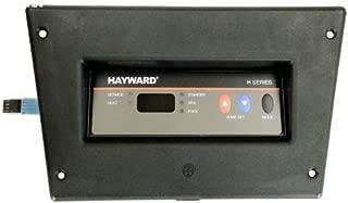 Hayward IDXL2BKP1930 Bezel & Keypad Assy (a)