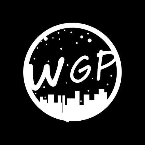 DJ WGP