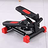 Mini Steppers for Exercise...