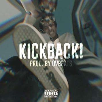 Kickback!