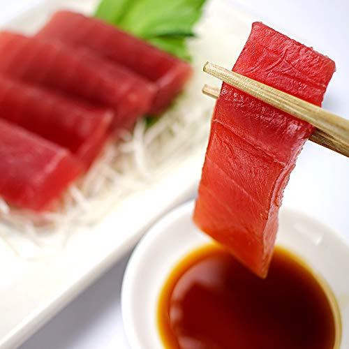 マグロ 刺身 赤身 まぐろ ブロック 職人が厳選 贅沢なひととき 本物の味 鮪 赤身 約300g