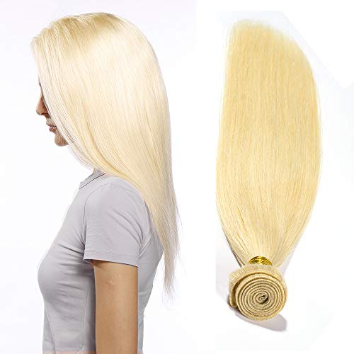 Extensiones Cortina Pelo Natural Humano Cabello Virgen