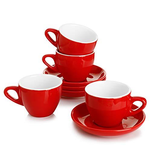 La mejor comparación de Juegos de té individuales los preferidos por los clientes. 11