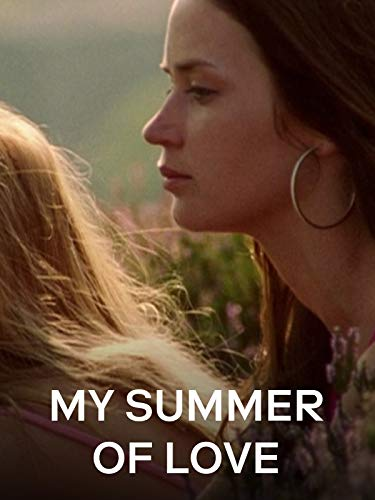 My Summer of Love [Omu]