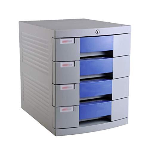 Home Equipment File Sorter...
