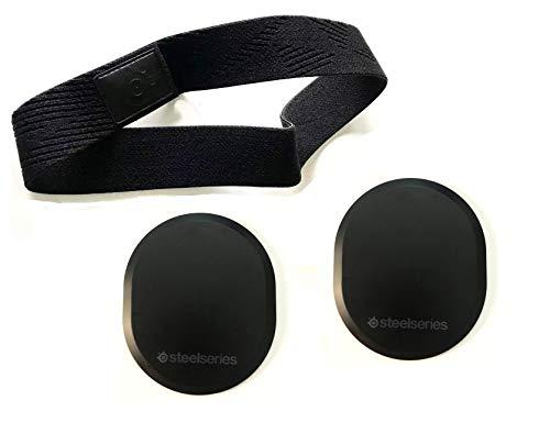 Cable de carga USB para Logitech UE Boom 1&2&3 MEGABOOM/Ultimate Ears Wonderboom 1 & 2/MEGABLAST speaker