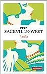 Paola par Sackville-West