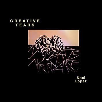 Creative Tears