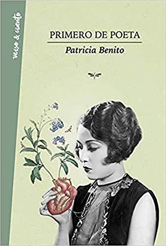 Primero de poeta (Verso&Cuento)