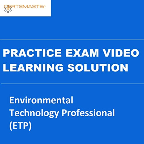 Certsmasters ReNV-CAM NV Community Association Manager Practice Exam Video Learning Solution
